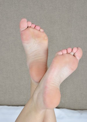 Foot Porn Pictures